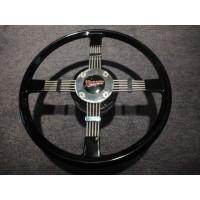 C0058A Brooklands Steering Wheels