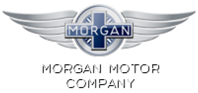 MORGAN CAR PARTS