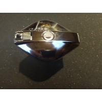B0039	OVAL FUEL CAP LOCKING NO RING