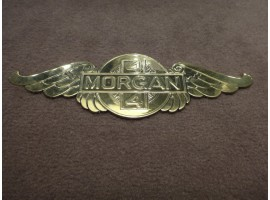 B0003	4/4 OLD TYPE WINGS BRASS