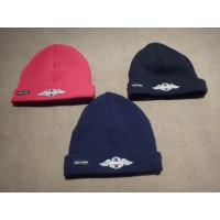 MORGAN Ski Hat