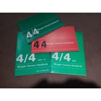 A0193BHANDBOOKS