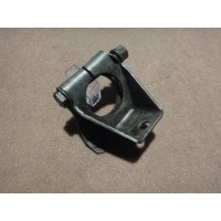 CL017X	CLUTCH SLAVE CYLINDER MOUNT SERIES II