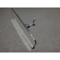 B0028BBB	INT. MIRROR NEW CARS CHROME BIG