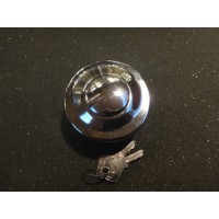 B0040	ROUND FUEL FILLER CAP LOCKING