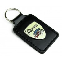 A0170	75 TH SHIELD KEY FOB