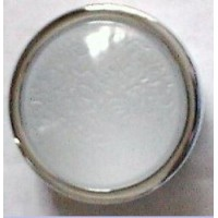 EL003	GLASS LENS FOR LARGE SIDELIGHT