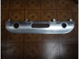 V0111B	FRONT LOWER VALANCE 4/4 INSERT INCLUDED