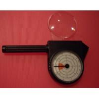 IR235 Map Measurer Curvimeter