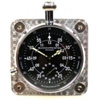 IR180ARUNDENMEISTER DASH CLOCK