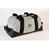 A0700 CENT. LUGGAGE BAG