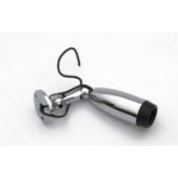 EL111	MAP READING LIGHT SWIVEL