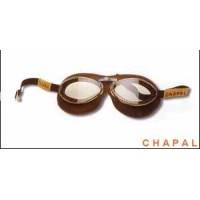 A0987 Chapal Glasses Full Face
