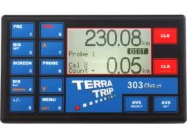 IR305V4 TERRATRIP 303
