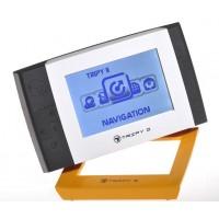 IR450TRIPY II pack pro europe GPS