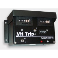 IR130VH	VH TRIP  'led lamps'
