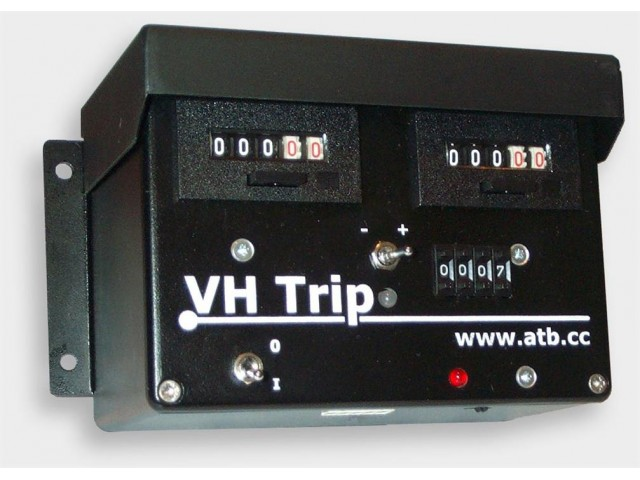 IR130VHVH TRIP  'led lamps'