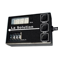 IR130LS	VH LA SOLUTION