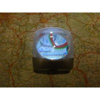 IR239	PROFESSIONAL MAP LENS WITH LED LIGHT