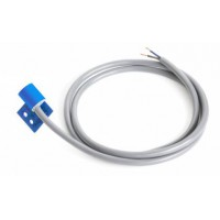 IR504	BLUNIK MAGNETIC PROBE