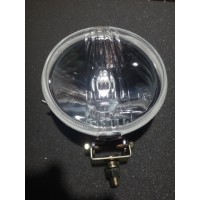 EL060	PAIR 6007S DRIVING LAMPS